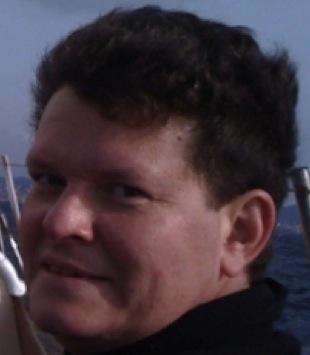 Aubert LEBOULANGER